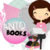 :iconantobooks48: