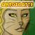 :iconantoicatte: