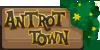 :iconantrot-town: