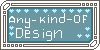 :iconany-kind-of-design: