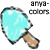 :iconanya-colors: