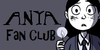 :iconanya-fanclub: