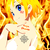 :iconanya-phoenix: