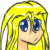 :iconanya009: