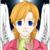:iconanya2401: