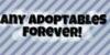 :iconanyadoptablesforever: