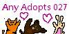 :iconanyadopts027: