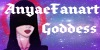 :iconanyaefanart-goddess: