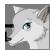 :iconanyawolf321: