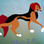 :iconanycartoonoc-hallie: