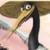 :iconanycartoonrp-crane: