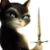 :iconanycartoonrp-kitty: