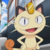 :iconanycartoonrp-meowth: