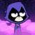 :iconanycartoonrp-raven: