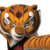 :iconanycartoonrp-tigress: