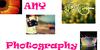:iconanyphotography: