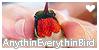 :iconanythineverythinbird: