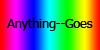 :iconanything--goes:
