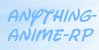 :iconanything-anime-rp: