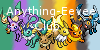 :iconanything-eevee-club: