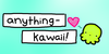 :iconanything-kawaii: