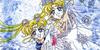 :iconanything-sailor-moon: