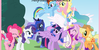 :iconanythingaboutmlp: