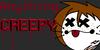 :iconanythingcreepy: