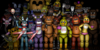 :iconanythingfnaf:
