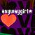:iconanywaygirl: