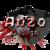 :iconanzodesign:
