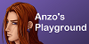 :iconanzos-playground: