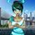 :iconaoi-asahina-375: