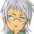 :iconaoi-ryuu214: