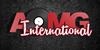 :iconaomg-international: