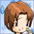 :iconaoshi-kun:
