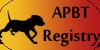 :iconapbt-registry: