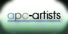 :iconapc-artists: