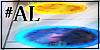:iconaperaturelaboratory: