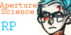 :iconaperture-science-rp: