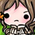 :iconaph--gary: