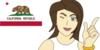:iconaph-california-usa: