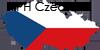 :iconaph-czech-fc: