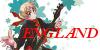:iconaph-englandfc: