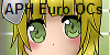 :iconaph-europeanocs: