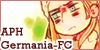 :iconaph-germania-fc: