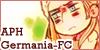 :iconaph-germania-fc: