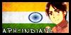 :iconaph-indiafc: