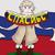 :iconaph-ivan-braginsky: