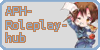 :iconaph-roleplay-hub: